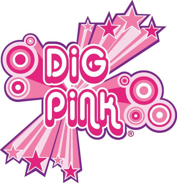 Dig_pink_logo_purple_outline