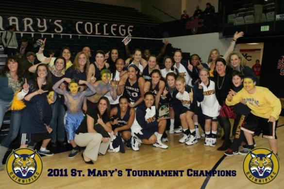 2011-st-marys-champions