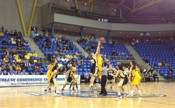 Wbb_tip_at_qu