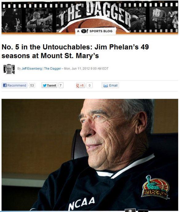 Phelan_untouchable