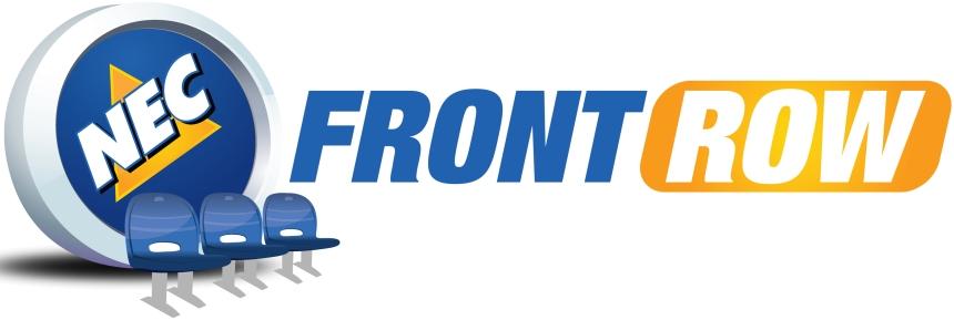Nec_front_row-logo-primary