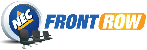 Nec_front_row