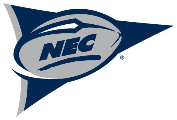 Nec_fb_logo