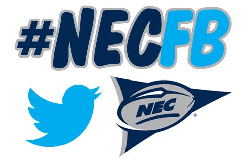 Necfb_twitter_copy
