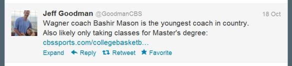12_media_day_goodman_mason