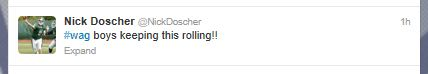 12_fb_week8_doscher_rolling