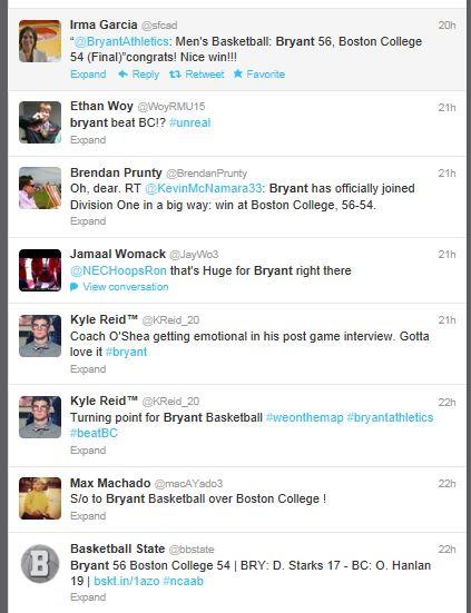 Bryant_twitter