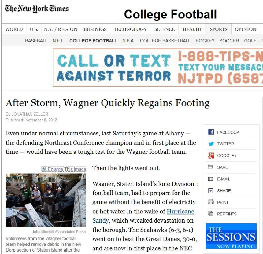 Fall_review_sandy_nyt_headline