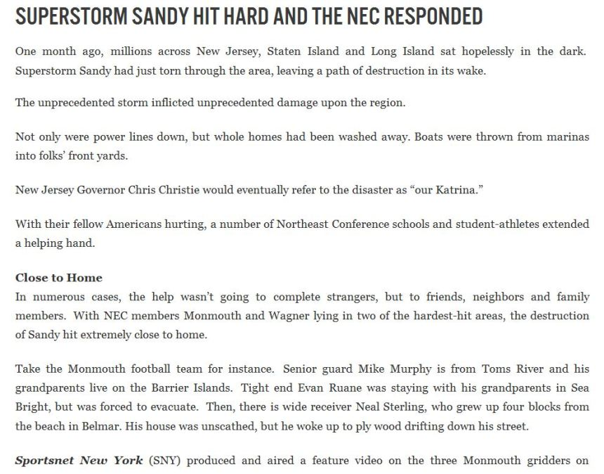 Fall_review_sandy_headline