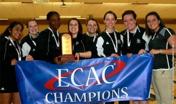 Rp_primary_bowling_ecac