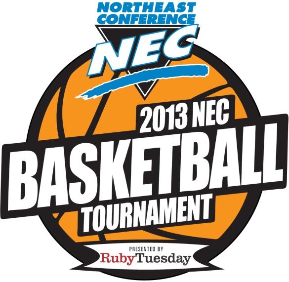 2013_nec_basketball_logo