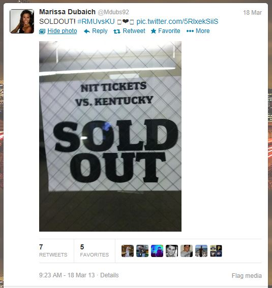 Nit_03_19_sold_out