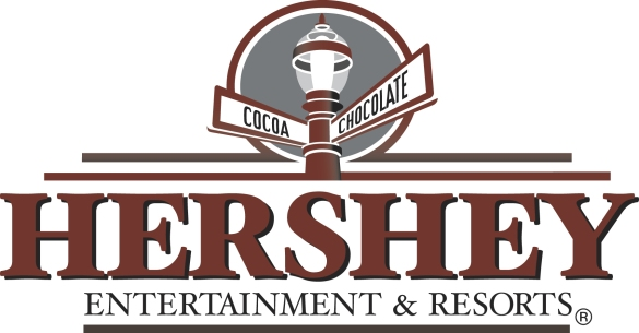 Hersheycolor