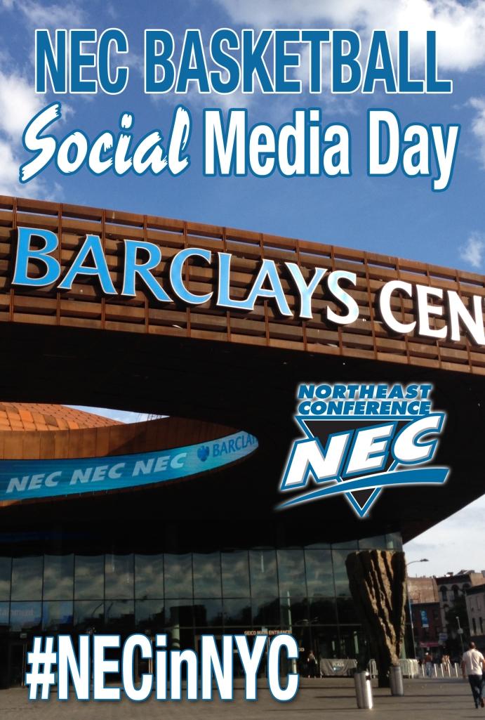 barclays-social-media-day-13