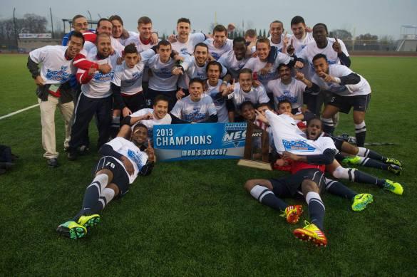 sfbk champs