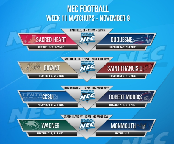 week11_matchups_11_9