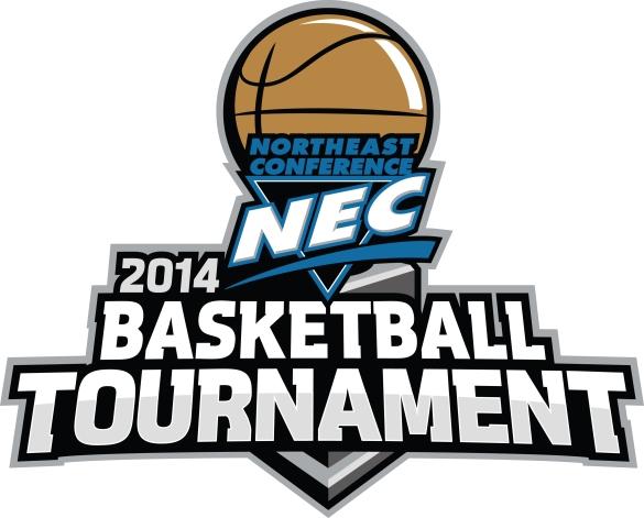 2014_NEC_Basketball_Logo