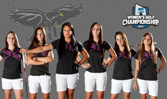 THREE-PEAT? The Blackbirds look to take flight in Daytona.