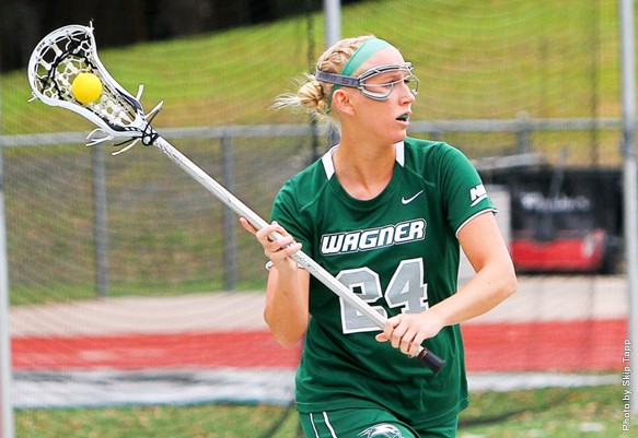 rp_primary_Wagner_WLAX_2014_03_19_9629