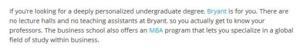 Bryant USA Today