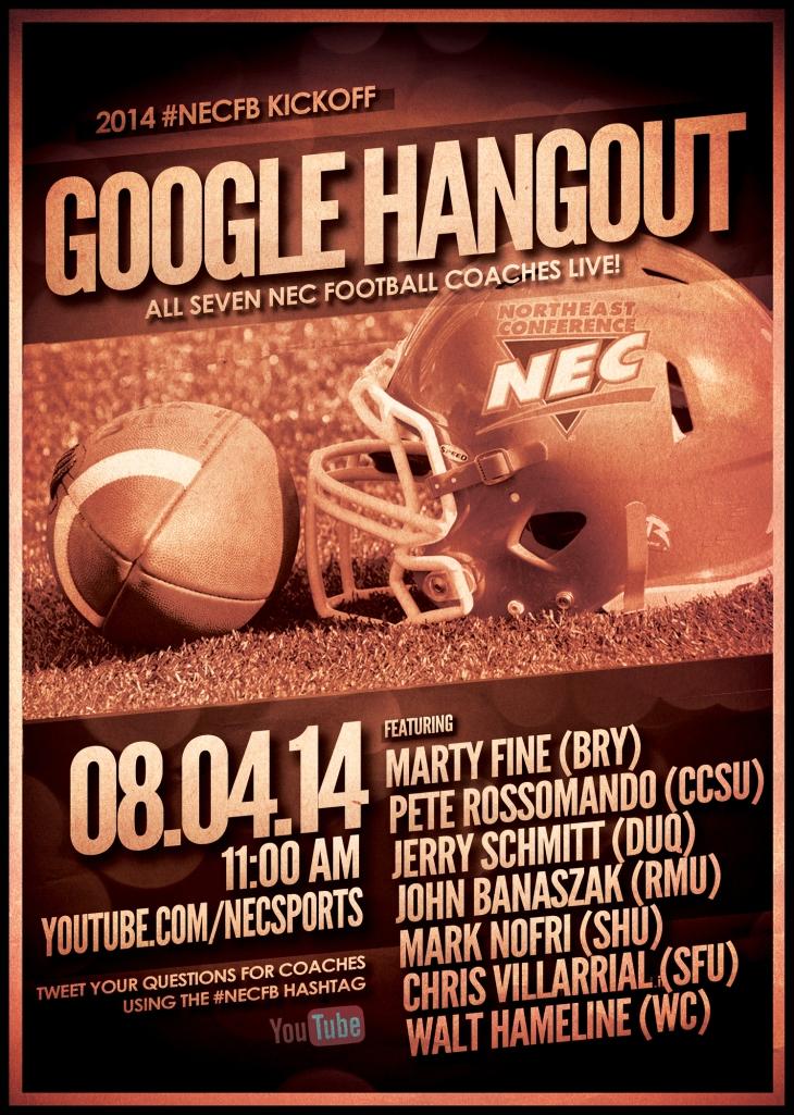 NECFB_Google_Hangout_14a