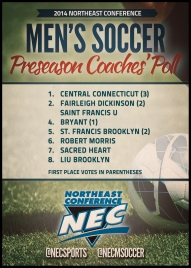 Preseason-AllNEC-MSOC-Poll-Final