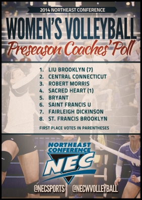 Preseason-AllNEC-VB-Poll-Final