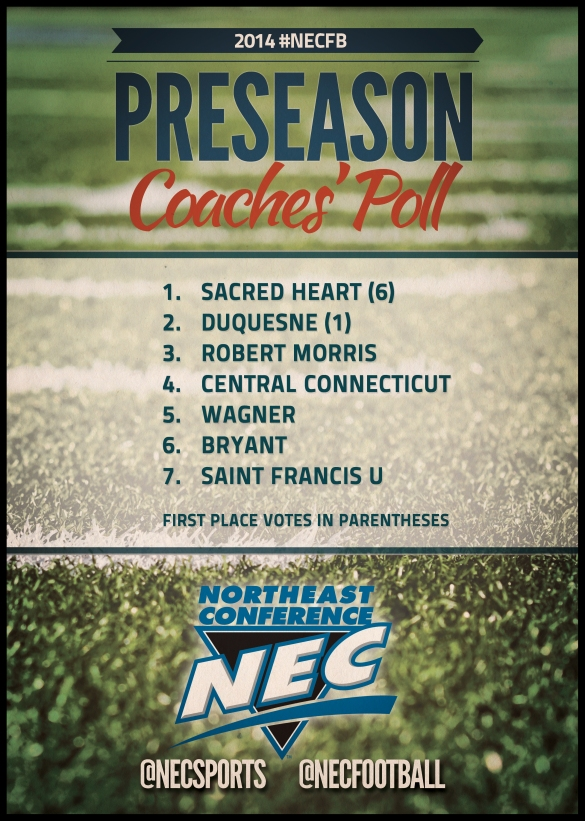 Preseason_AllNEC_Poll_Final