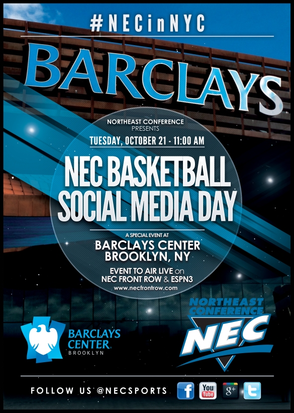 NEC_BB_Media_Day_Flyer_14