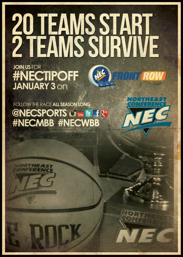 nec_conference_play_15