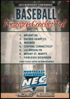 Preseason_AllNEC_Baseball_Poll_Final