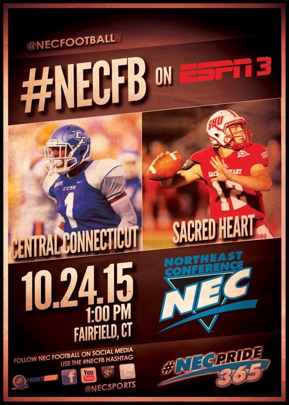 NECFB15_TV_CCSU_SHU