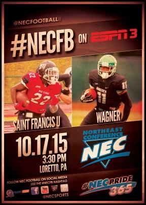NECFB15_TV_SFU_WC