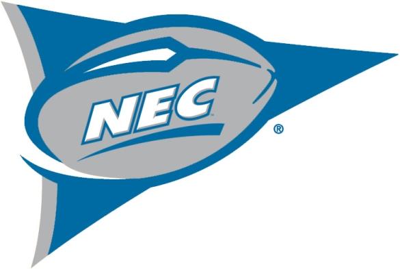 NEC FB_logo