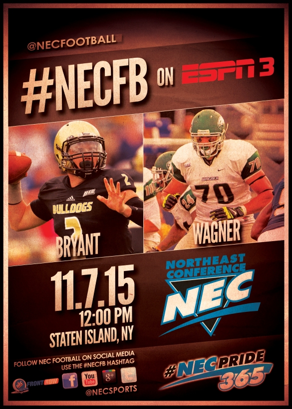 NECFB15_TV_BRY_WC