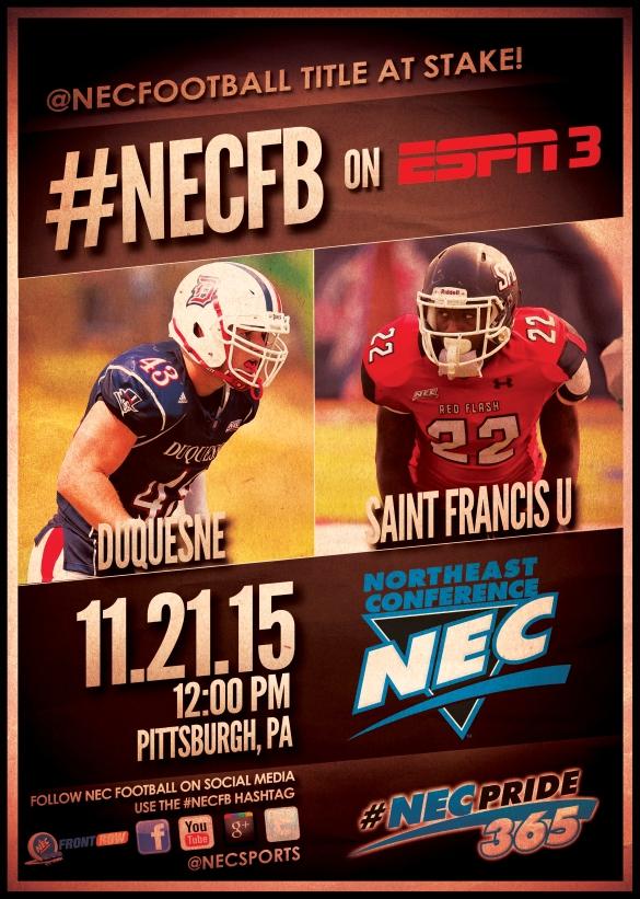 NECFB15_TV_DUQ_SFU