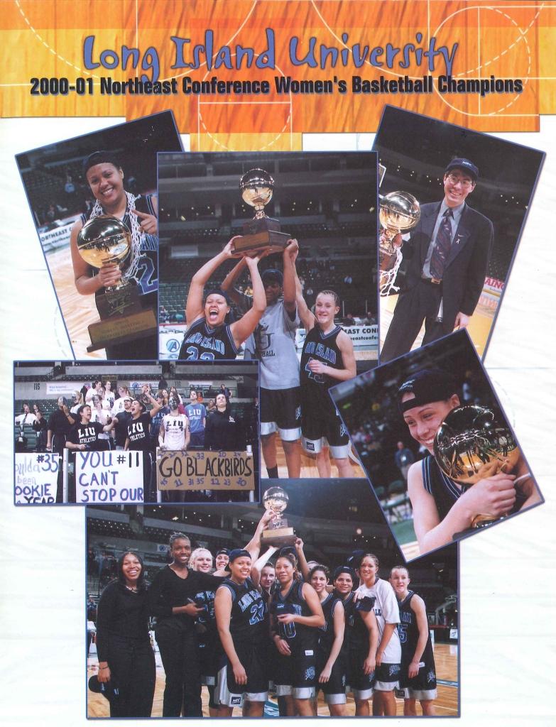 liu-wbb-01-champs