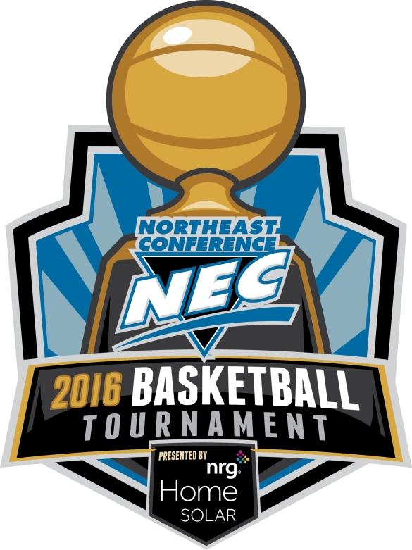 2016_NEC_Basketball_Logo
