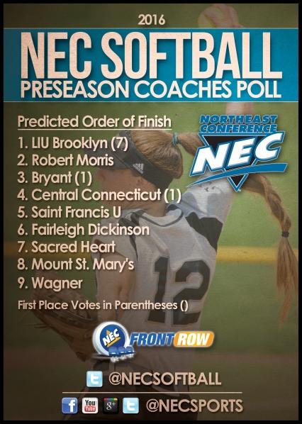 NEC_SB_Preseason_Poll_16