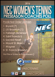 NEC_WTEN_Preseason_Poll_16