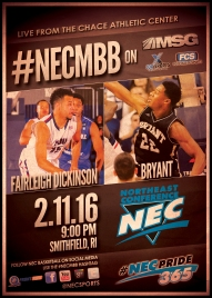 NECMBB_TV_BRY_FDU_16
