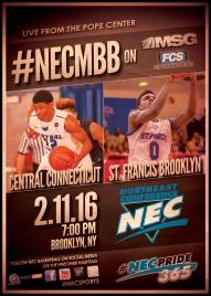 NECMBB_TV_SFBK_CCSU_16