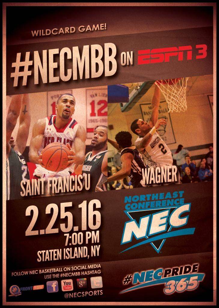 NECMBB_TV_WC_SFU_16