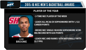 Cane-Broome-POY