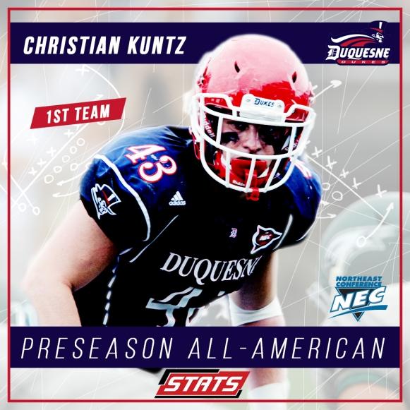 KuntzAllAmerican