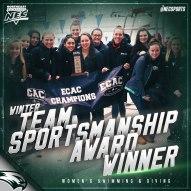 WagnerSwimDiveTeamSportsmanship