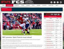 fb 17 STATS season preview
