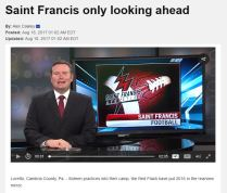 fb 17 wtaj preseason report