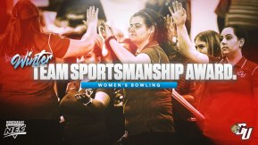 TeamSportsmanshipBOWL