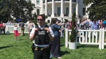 (NCAA.org / US Secret Service)